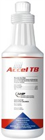 Accel TB Disinfectant (32 oz)