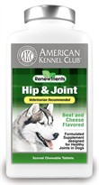 AKC RenewTrients Hip & Joint (50 Tabs)