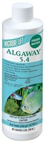 Microbe-Lift Algaway 5.4 Algae Control (8 oz)