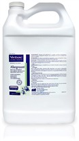 Allergroom Shampoo by Virbac (1 Gallon)