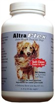 Bio-Nutrition AltraFlex Soft Chews (30 count)