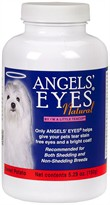 Angels Eyes NATURAL Sweet Potato Formula for Dogs (150 gm)