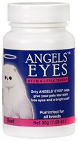 Angels Eyes Beef Flavor for Cats (30 gm)