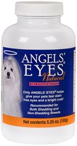 Angels Eyes NATURAL Chicken for Dogs (150 gm)