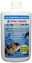 AquaCleanse H2O-PURE (8oz)