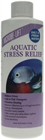 Microbe-Lift Aquatic Stress Relief (4 oz)