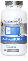 Arthogen PLUS For Dogs (180 Chewable Tablets)