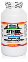Kala Health ARTHRIX Plus Hyaluronic Acid for Dogs (90 Chews)