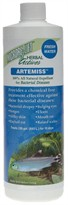 Microbe-Lift Artemiss Fresh Water (4 oz)