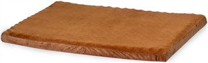 "Aspen Pet Antimicrobial Ortho (30"" x 40"") - Caramel"