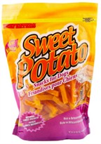 Beefeaters Sweet Potato Fries (6 oz)
