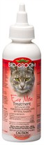 Bio-Groom Ear Mite Treatment ( 4 fl oz)