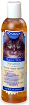 Bio-Groom Flea & Tick Shampoo (8 fl oz)