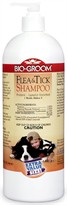 Bio-Groom Flea & Tick Shampoo (32 fl oz)