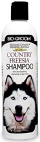 Bio-Groom Natural Scents Country Freesia Shampoo (12 fl oz)