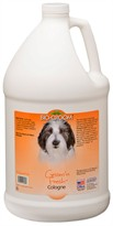Bio-Groom Groom 'N Fresh Cologne (1 Gallon)