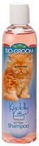 Bio-Groom Kuddly Kitty Shampoo (8 fl oz)