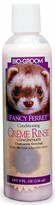 Bio-Groom Fancy Ferret Conditioning Creme Rinse (8 fl oz)