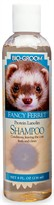 Bio-Groom Fancy Ferret Protein Lanolin Shampoo (8 fl oz)