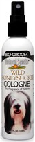 Bio-Groom Natural Scents, Wild Honeysuckle Cologne (4 fl oz)