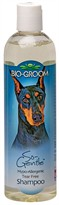 Bio-Groom So-Gentle Hypo-Allergenic Shampoo (12 fl oz)
