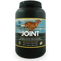 BiologicVet  BioJOINT for Dogs & Cats - 56 oz