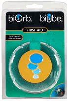 Biorb First Aid Service Kit