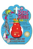 Bird Kong LARGE(4.7 oz/140gm)