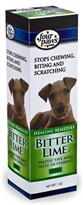 Four Paws Bitter Lime Furniture Gel (1 oz)