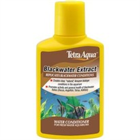 TetraAqua Blackwater Extract (3.38 oz)