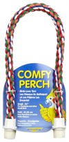 "Booda Comfy Perch Medium 32"" - Assorted"