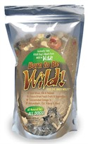 K9 Born to be Wild for DOGS (1 lb)