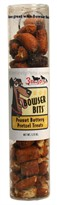 3 Busy Dogs Bowser Bits (3.75 oz)