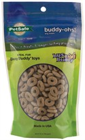 Premier Busy Buddy Buddy-Ohs Dog Treats (4.5 oz)