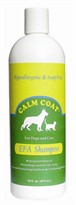 Calm Coat EFA Shampoo (16oz)