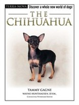 The Chihuahua - FREE DVD Inside