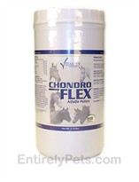 Chondro Flex Alfalfa Pellets for Horses (3.75 lbs)