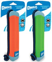 Chuckit! Amphibious Bumper - Assorted (Medium)