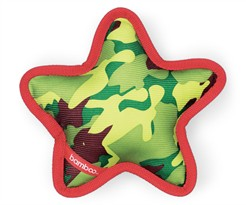 Combat� Five-Star General Dog Toy