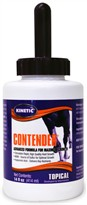 Contender HOOF Care (14 oz)