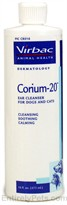 Corium - 20 FOR DOGS & CATS (16 oz)