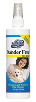 Dander Free for Dogs (12 fl. oz.)