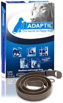 ADAPTIL (D.A.P.) Collar - Dog Appeasing Pheromone Medium & Large