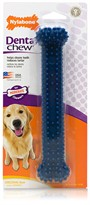 "Nylabone Flexible Dental Chew GIANT (8"")"