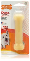 Nylabone Durable Chew Original Flavor � REGULAR (4.5�)