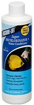 Microbe-Lift Super Dechlorinator Plus (8 oz)