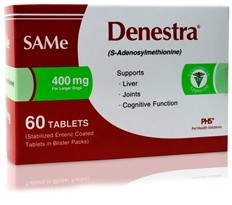 Denestra 400 mg (60 Tablets)