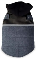 Dogit Denim Vest - Medium