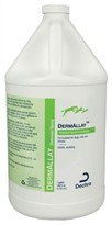 Dechra DermAllay Shampoo FOR ALL PETS (ONE GALLON)