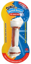 Dingo Dental Bone - Large